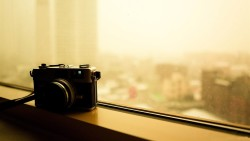Vintage Style Photography 1366x768 Download HD Wallpaper