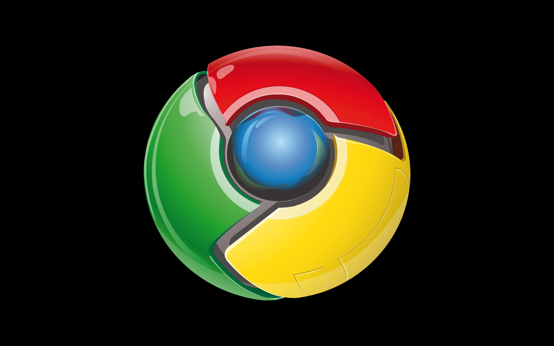 logos amazing google chrome logo hd logo download hd wallpapers