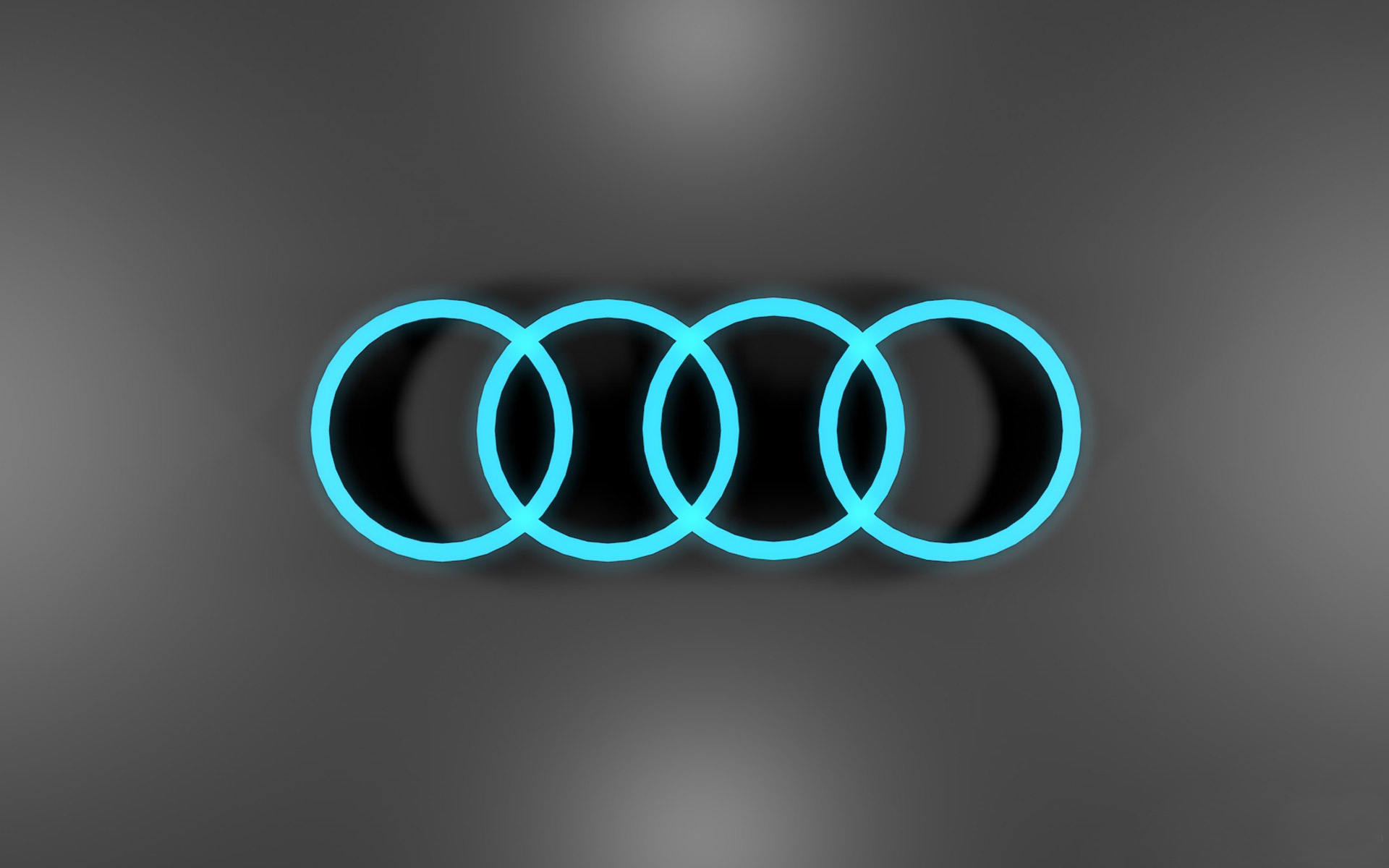 logos audi company logo hd hd wallpapers desktop wallpapers 3d