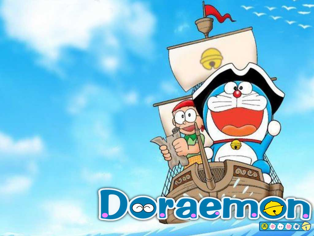 Wallpaper HD 2013 And Make This Doraemon Mobile Wallpaper HD 2013 for ...
