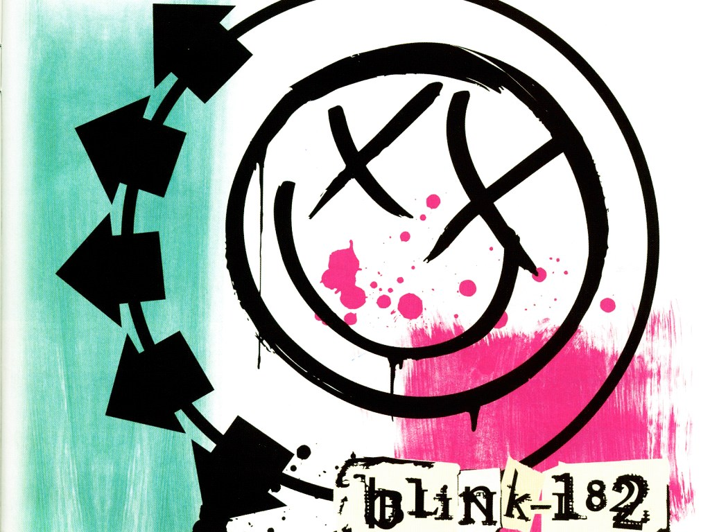 Blink 182 Wallpaper HD Rock Star Wallpaper HD Wallpaper