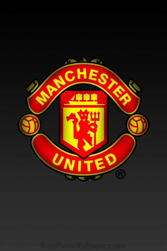hd manchester united premier league soccer football 2874 Manchester ...