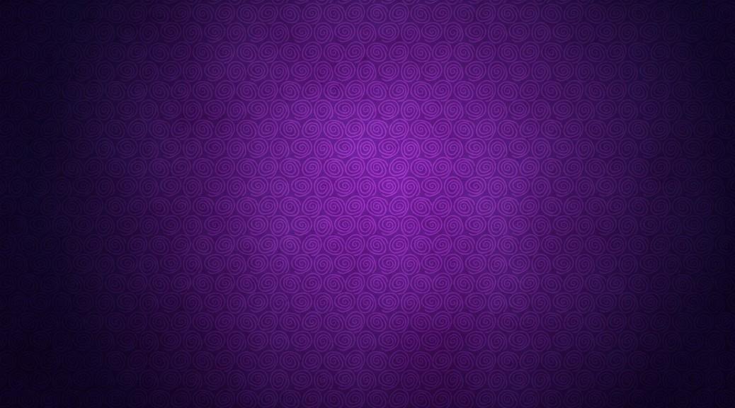 Purple Butterfly Backgrounds Purple Backgrounds Wal...