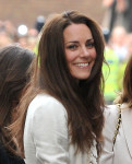 Why we love...Kate Middleton | DollyMix