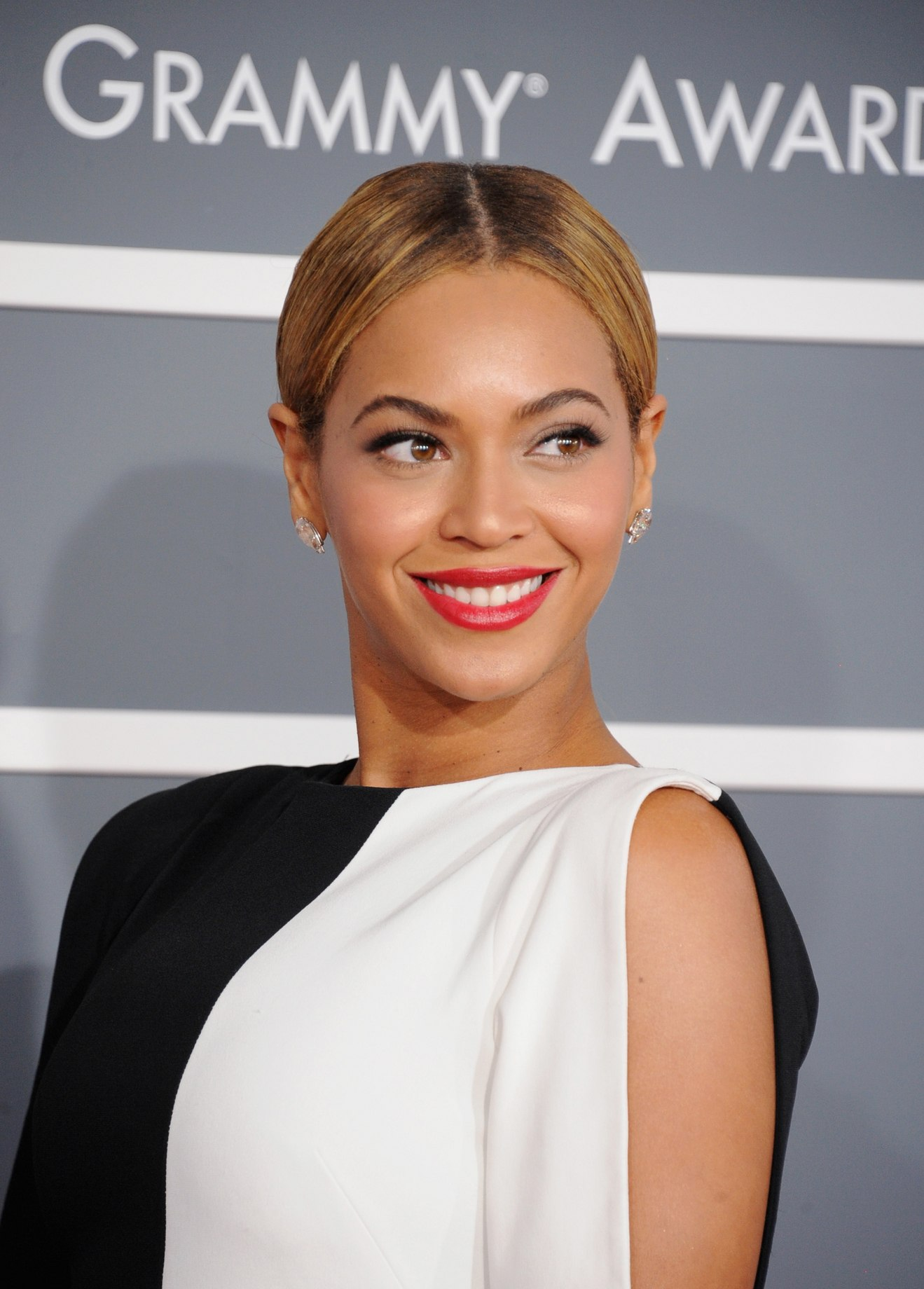 beyonce knowles photo beyonce knowles photos