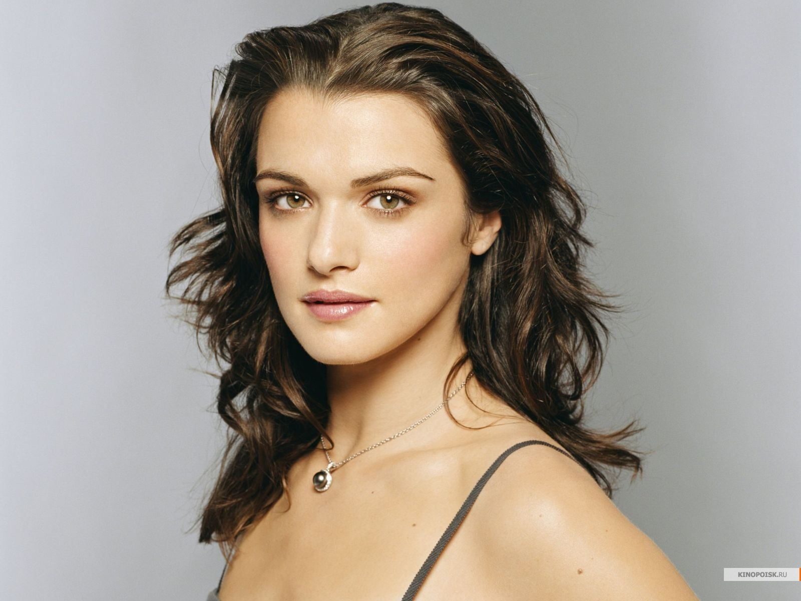 Rachel Weisz Celebrity -Girls Lovable hd wallpaper