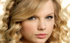 Taylor Swift Beautiful 2013 HD Wallpaper Free #5037 Wallpaper | Wall