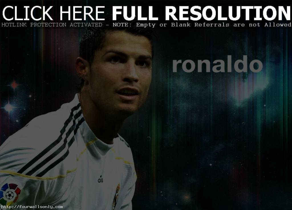 cristiano ronaldo real madrid wallpaper 2014 | HD Wallpaper and
