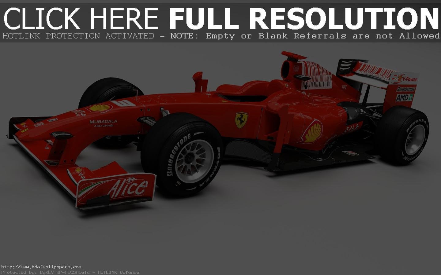 Ferrari F1 Race Car Hd #4370) wallpaper – HD of Wallpaper
