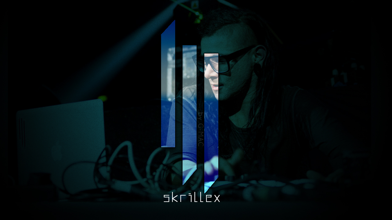 Free Download Music Skrillex Breathe Dubstep Image Picture Gallery Wallpapers HD