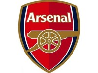 Download HD Arsenal Logo Vector (1071) Full Size | HD Logo Wallpapers