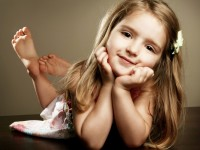 Cute Baby Pictures,Cute Baby Wallpapers | HD Wallpapers 1080p