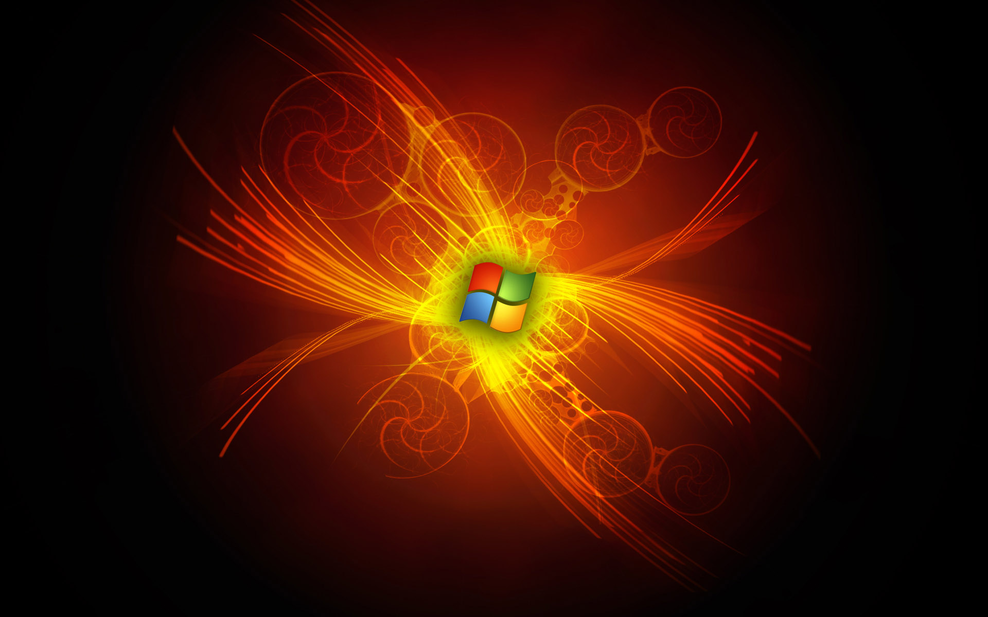 windows 7 free wallpaper Technology Wallpapers | Technology Backgrounds