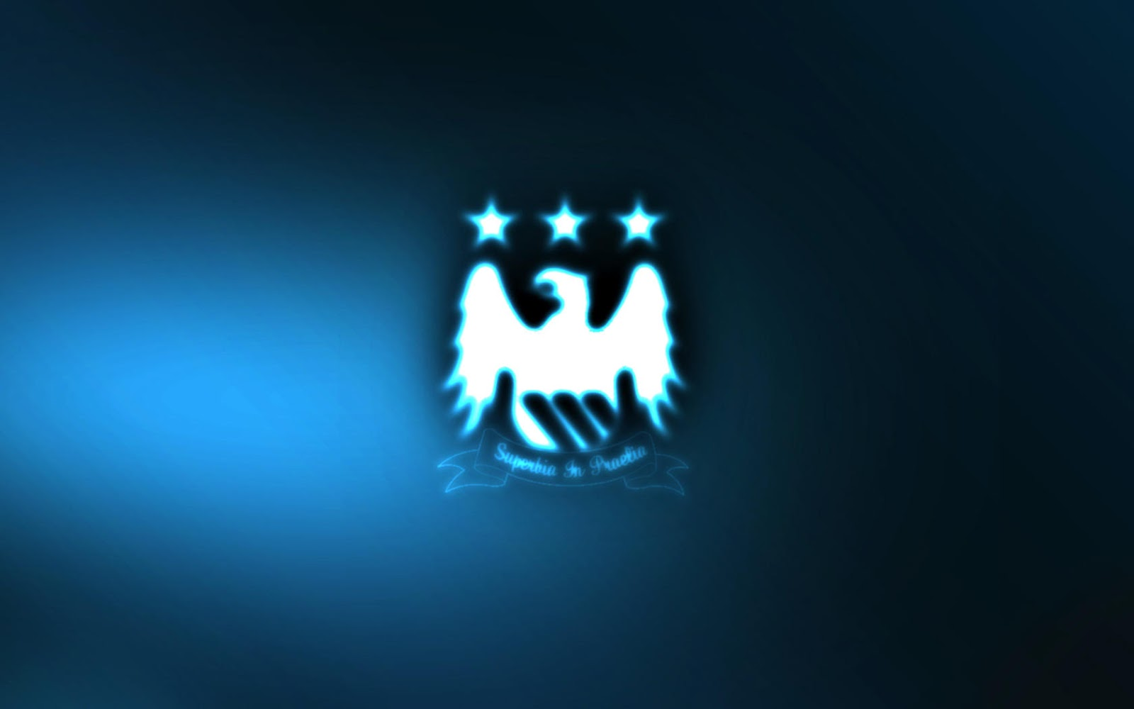 Manchester City Logo Wallpapers HD Free Download Logo