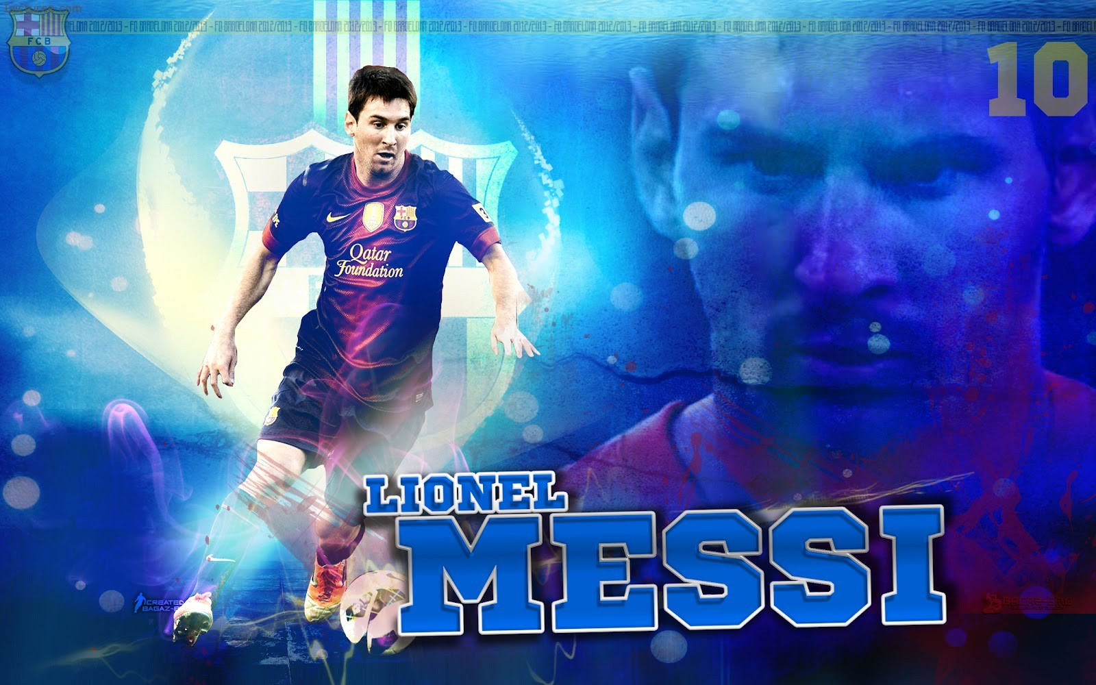Messi wallpaper 2012, messi wallpaper 2012 hd