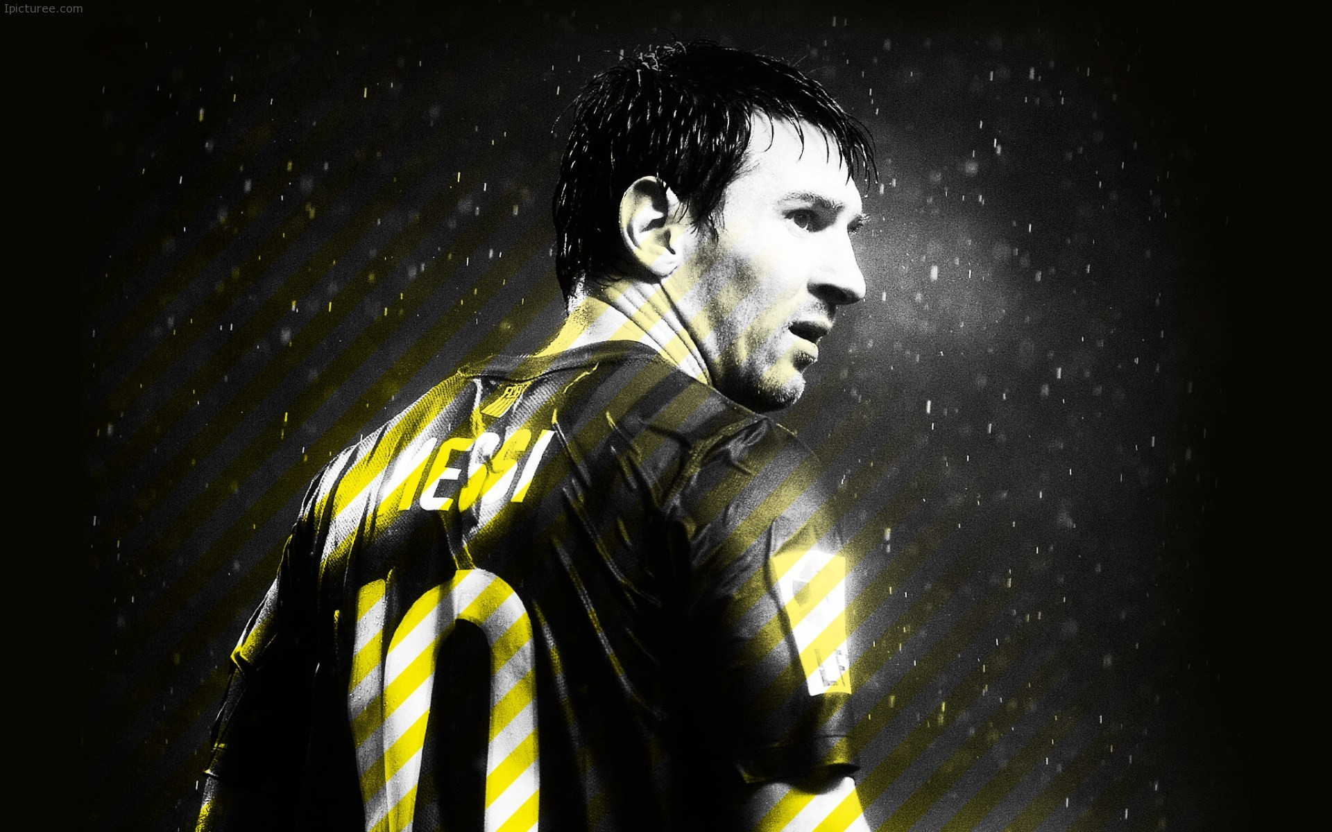 Sport : Lionel Messi Figure Wallpapers 1200x1920Px Lionel Messi