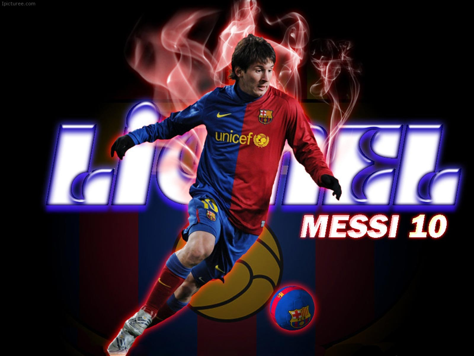 Lionel Messi Image To Wallpaper 1200x1600Px Lionel Messi