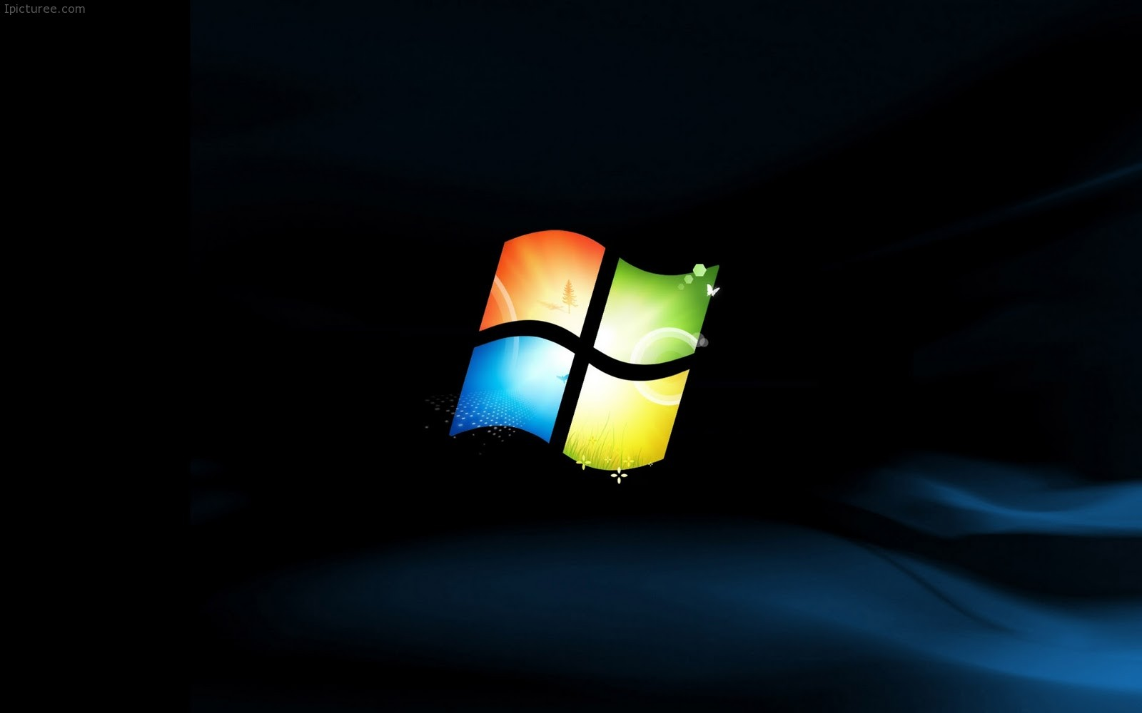 Best  Desktop Windows 7 Wallpaper
