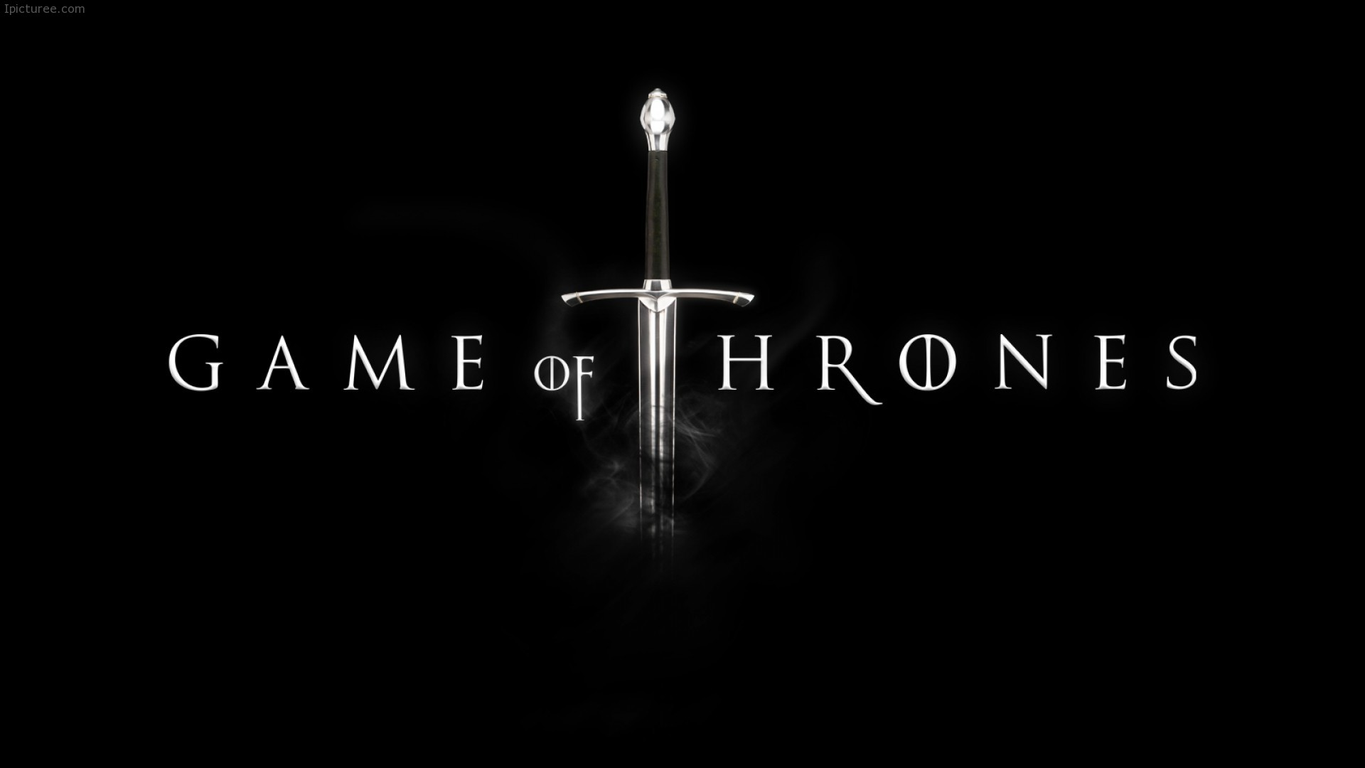Game Of Thrones Season 3 Wallpaper HD 1920×1080