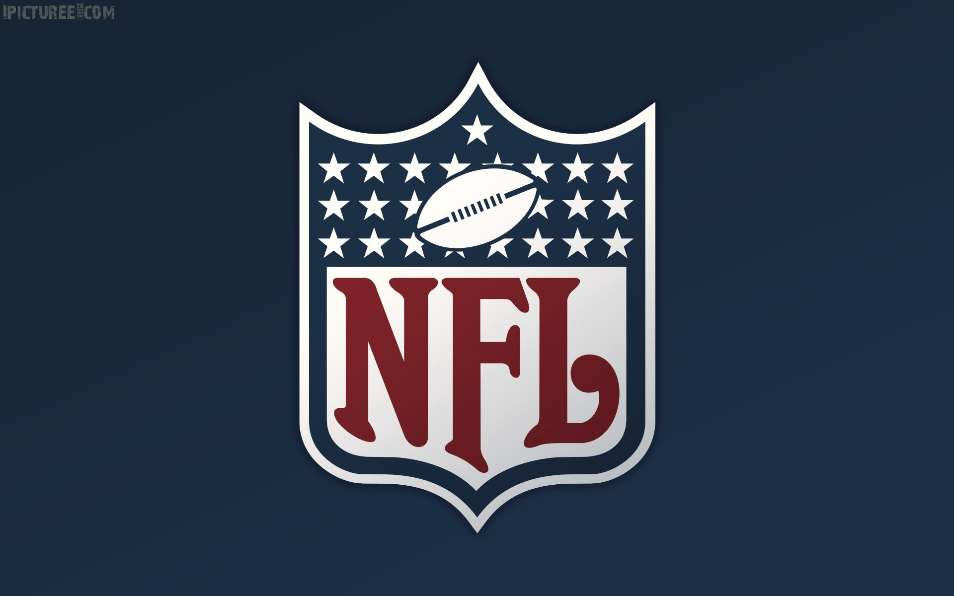 NFL 2014 iPhone 6 wallpaper