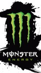 monster energy iphone 6 wallpaper
