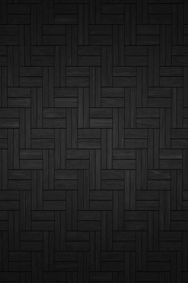 Dark Pattern iPhone 6 Wallpaper
