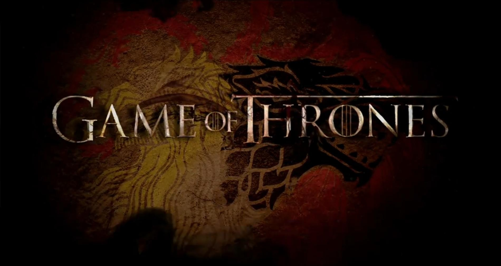 Game of Thrones Season 5 Wallpaper