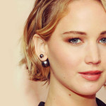 1080p Jennifer Lawrence Wallpaper Wide