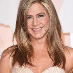Cute Jennifer Aniston
