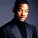 Will Smith Widescreen Wallpaper