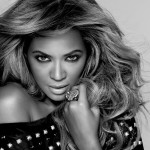 A Single Lady: The Polarization of Beyoncé